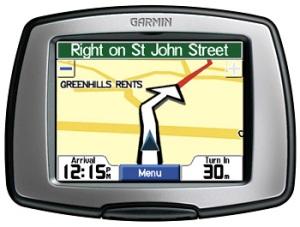 gps-navigation-system-4