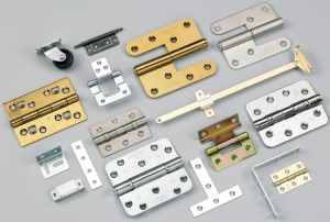 Hinges_Fittings2