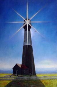 Tybee-Island-Lighthouse-Beacon-0