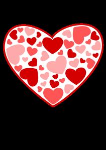 heartsinheart-2400px